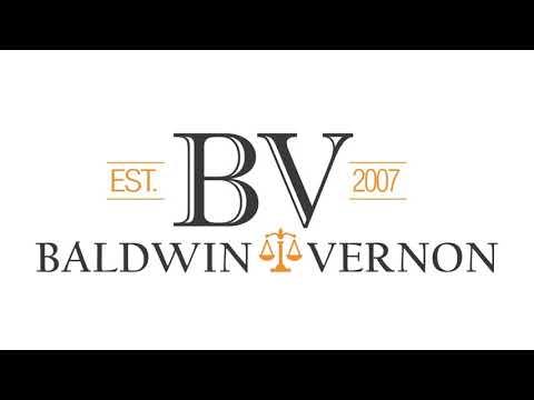Baldwin & Vernon Law Firm