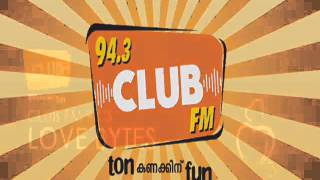 club fm love bytes jan 15 rj renu part1