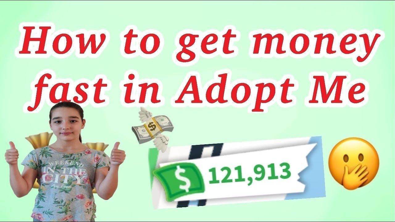 cum să faci bani cash online acum