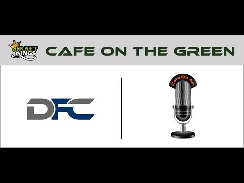 DraftKings Daily Fantasy PGA Picks: WGC Mexico