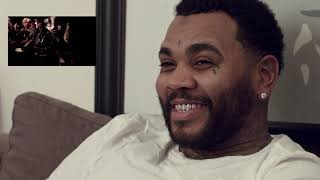 Kevin Gates - 90s Music Video Reactions