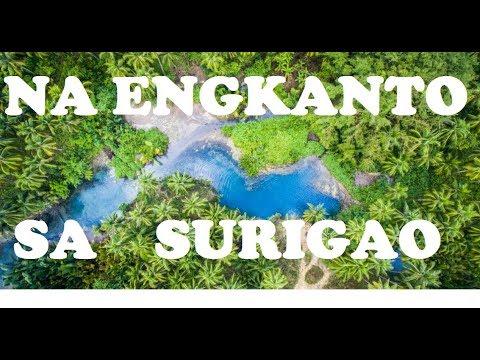 Surigao Del sur Short film