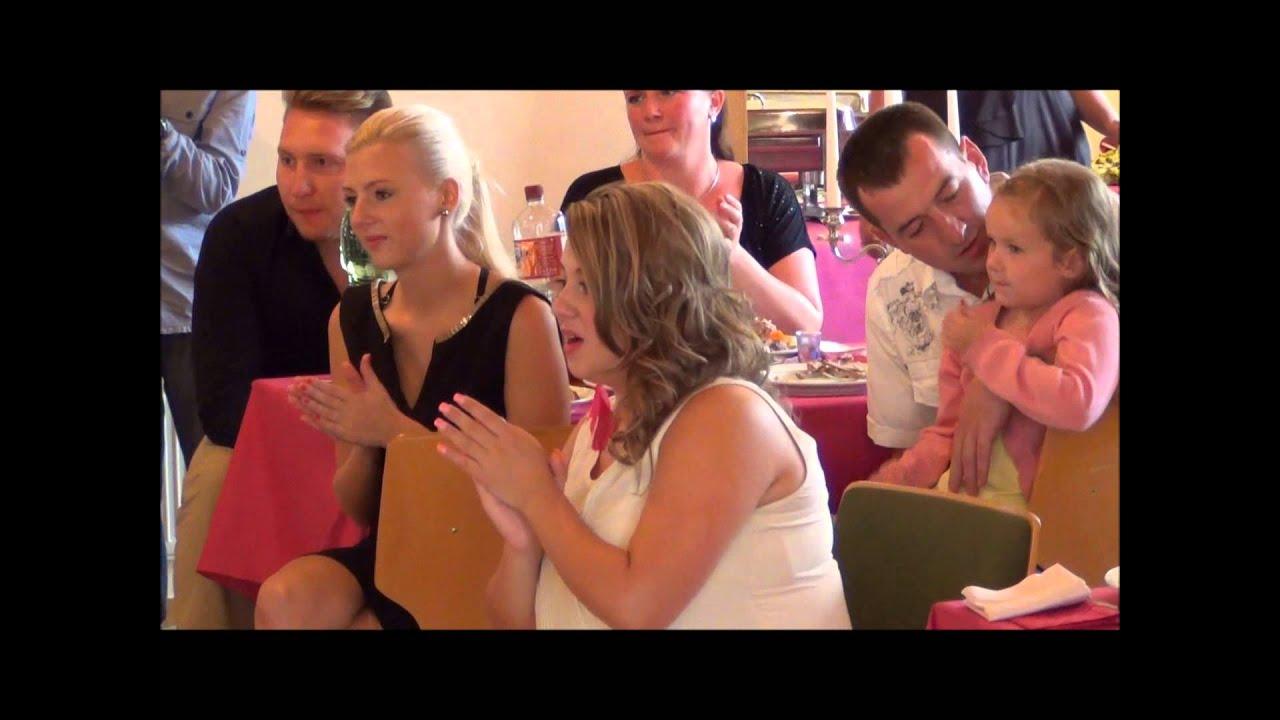 Massage royal wiesbaden