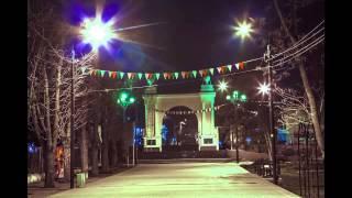 Таганрог Парк культуры