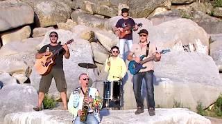 Группа Целиноград-Бурабай