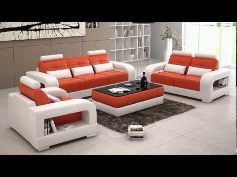 Мягкая мебель гродно