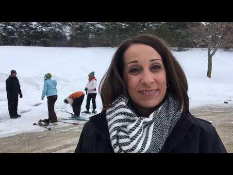 Tourism Spotlight on Kenosha County Parks
