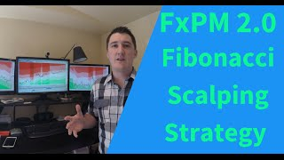 FxPM 2.0 | Dynamic Fibonacci Scalping Strategy