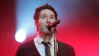 Owl City - Live It Up | New Song 2013