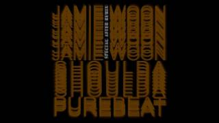 Jamie Woon - Shoulda  (Purebeat Special After Remix) HQ