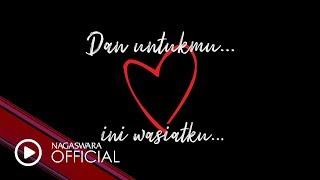 Download Wali - Wasiat Sang Kekasih (Video Dokumenter)