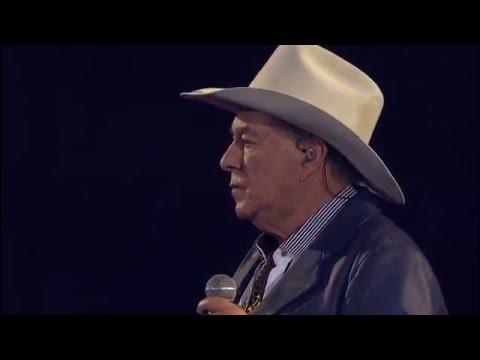 E LEO CAIPIRA O BAIXAR VITOR GRANFINO E