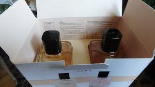 видео Парфюмерия, туалетная вода Vera Wang, купить духи Vera Wang
