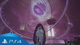 Destiny 2: Forsaken | Dreaming City Trailer | PS4