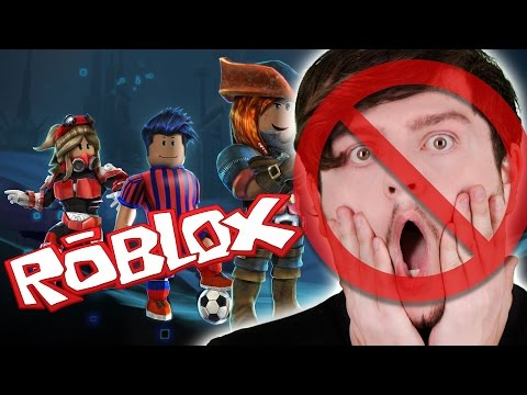 ROBLOX YOUTUBER BANNING ODERS IN ROBLOX! - ROBLOX ONLINE DATERS from YouTube · Duration:  5 minutes 30 seconds