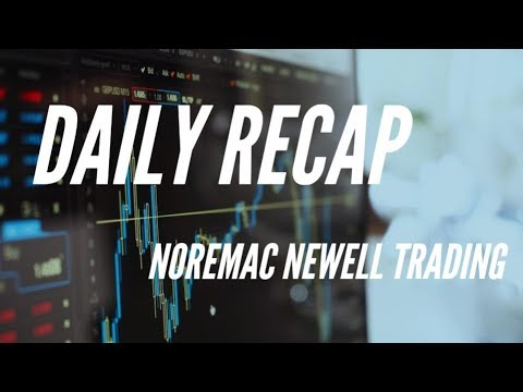 Going over my $379,000 Overnight $NCTY $DRYS $TOPS $ESEA $DCIX