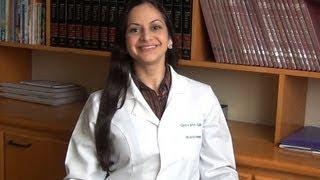 Glucosamina e condroitina - Protetores de articulações - Giovana Guido
