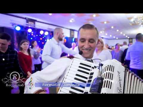 Formatii Nunti Bacau Iasi Focsani - Petrecere 2019 la Hanul Siminica - Formatia Siminica Bacau