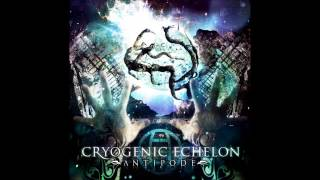 Cryogenic Echelon - We Are Many (Feat. AJ Afterparty & Holly Ford)