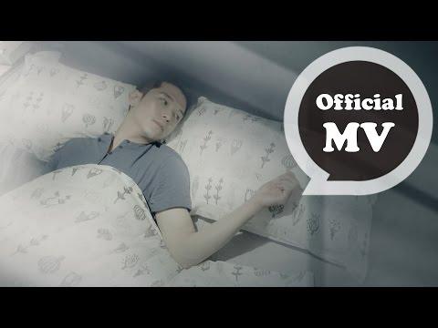 動力火車 尤秋興 [ 不完美心跳 Lost Heartbeat ] 歌詞版Music Video (偶像劇「必娶女人」插曲)