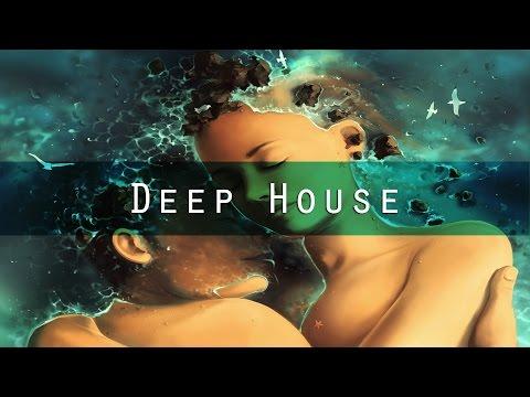 Rhionn Maxwell & Nathan Sinclair - Cold Love [Deep House I Into The Wild Records]