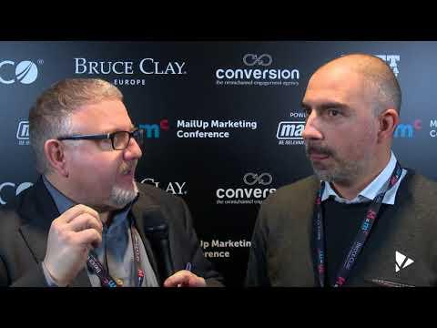 Intervista a Francesco De Nobili, Digital Marketing Manager