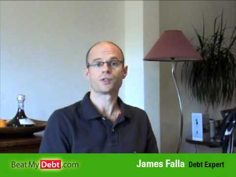 Will my Creditors agree to a Debt Management Plan?
