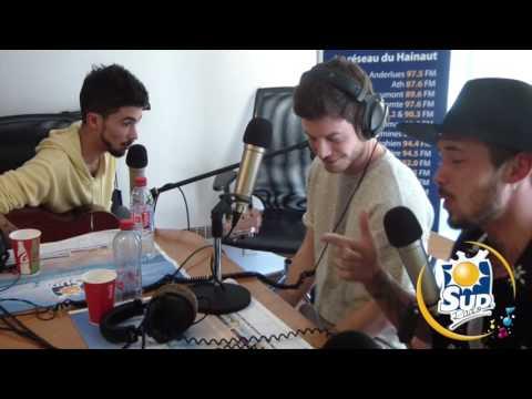 Sud Radio   Arcadian La folie arcadienne