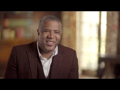 Robert F. Smith '94 on the Future of Columbia Business School