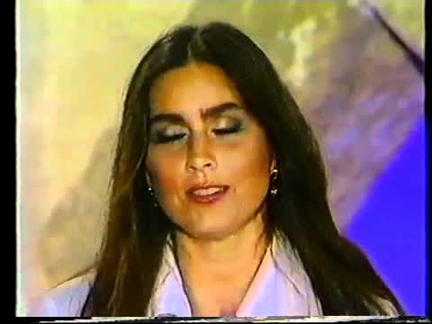 Al Bano & Romina Power  Sharazan