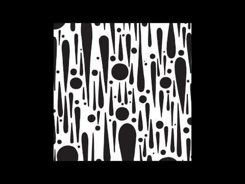 Black Milk - Glitches In The Break Full EP