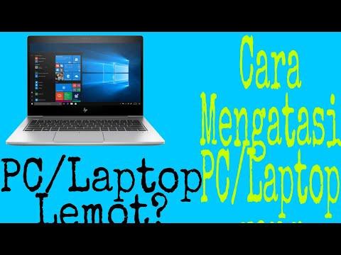 cara-menghapus-virus-di-pc/laptop-tanpa-aplikasi