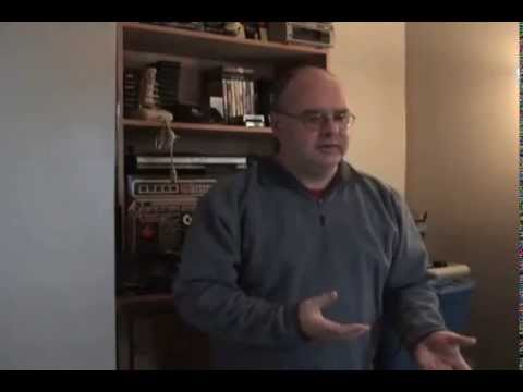 Pitney Bowes Rant, Collecting Goals 2015 and Year End Pickups