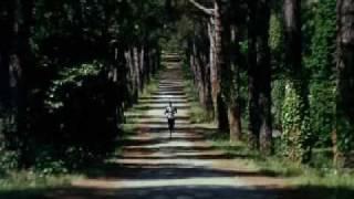 Hamada Helal  (Helm El 3omr ) ,حمادة هلال,فيلم حلم العمر 2017 Video