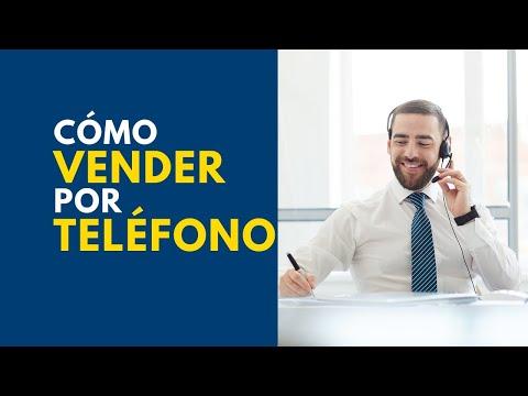 Cómo Conseguir El Número De Teléfono De Cualquier Persona (Broma Con Cámara Oculta) de YouTube · Duración:  6 minutos 10 segundos  · Más de 374.000 vistas · cargado el 08.05.2014 · cargado por Alvaro Reyes