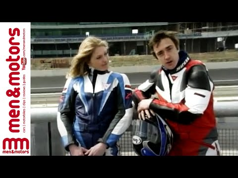 2 Wheels X-TRA 03/18/01 from YouTube · Duration:  22 minutes 46 seconds