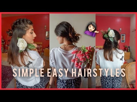 simple-&-quick-hairstyles-for-eid!-|-anushae-says