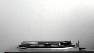 45rpm: Sad Souvenirs - The Four Tops, 1965 - Motown 1076
