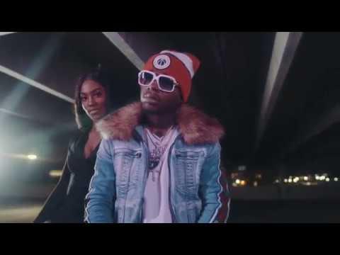 outta-the-rain-official-music-video