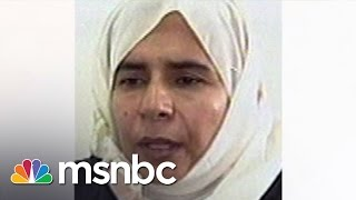 Jordan Executes Al-Qaeda Prisoners In Response To ISIS | msnbc