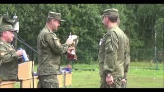 видео: Военная академия связи 5 минут
