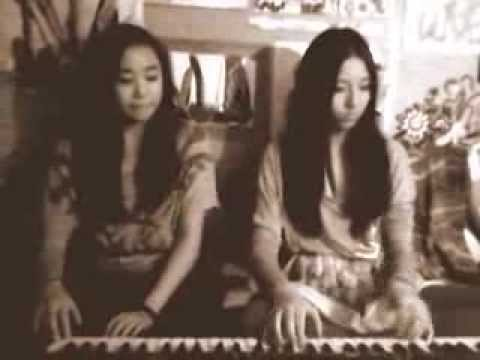 Forgot the name ~ Piano duet ft. Lilian Ngo