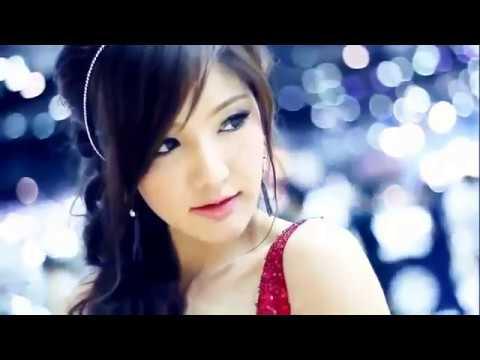 Tum Hi Ho Remix - Model Cewe Oriental