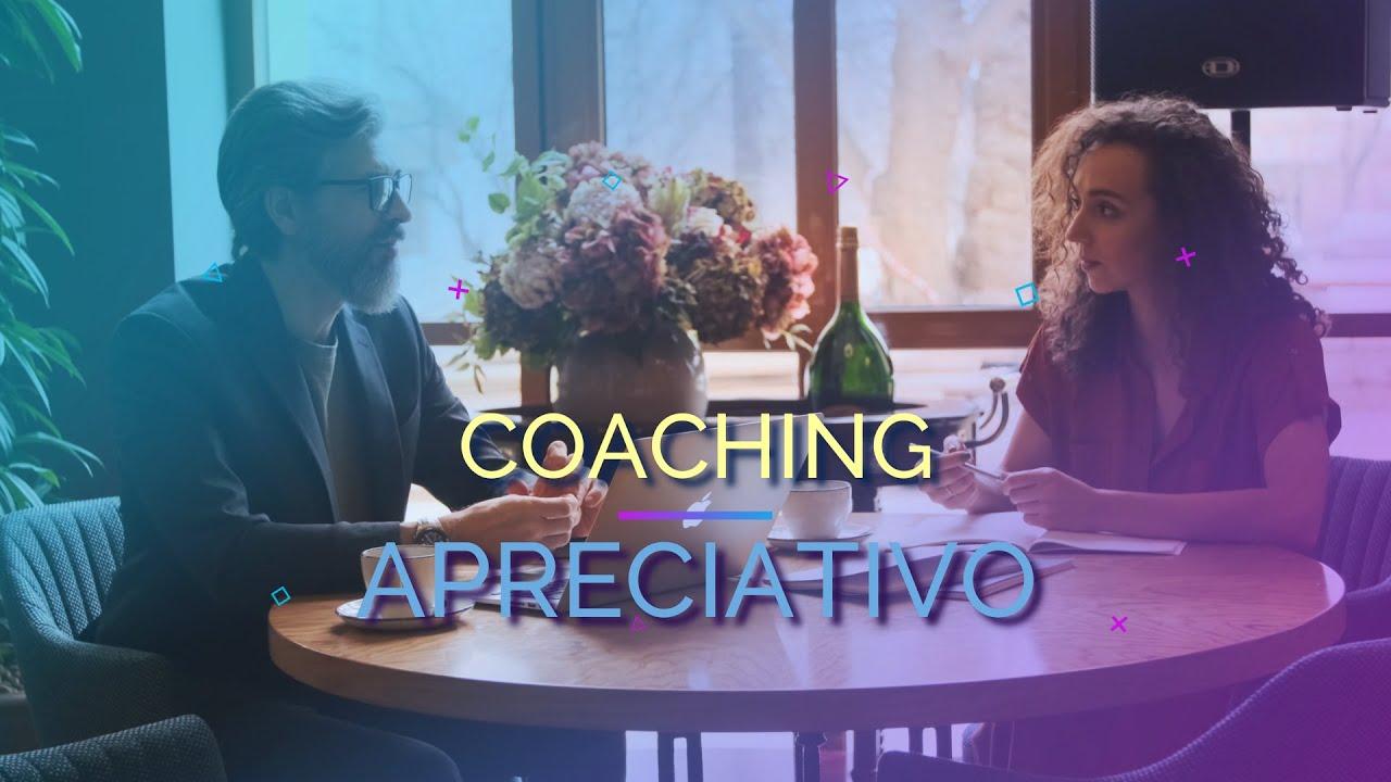 Coaching Apreciativo