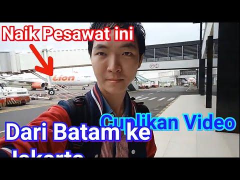 perjalanan-dari-bandara-hang-nadim---batam-ke-soekarno-hatta---cengkareng-=-tangerang