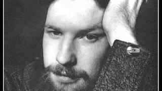 Krieger (Aphex Twin Baldhu Mix)    Die Fantastischen Vier