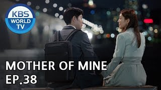 Mother of Mine | 세상에서 제일 예쁜 내 딸 EP.38 [ENG, IND/2019.06.01]