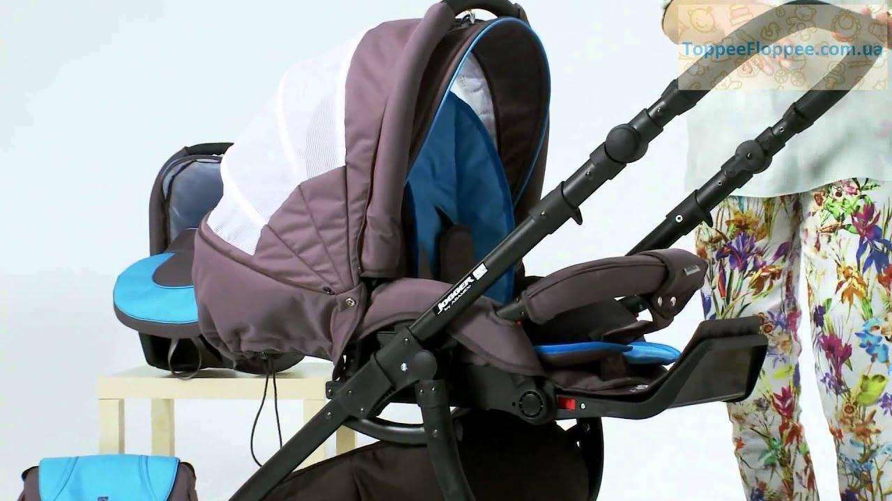 Установка автомобильного кресла от 0 до 9 кг.против хода движения .