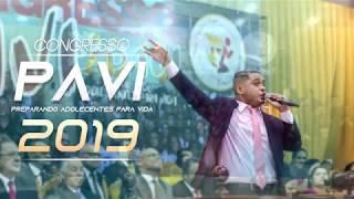 PAVI 2019 - Samuel Souza