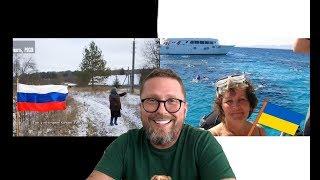 Download Сочувствуя российским пенсионерам Mp3 and Videos